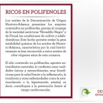 estudio-polifenoles