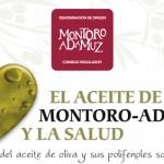 cartel_jornadas_aceites_montoro_adamuz