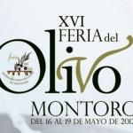 feira_del_olivo_montoro