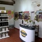 aceites_virgen_extra_tienda_casa_tradiciones