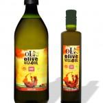 botellas_olio_dop_montoro