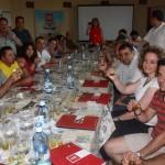 curso_cata_aceite_oliva_virgen_extra_montoro
