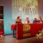 jornadas_feria_olivo_montoro_aceite_oliva_virgen_extra