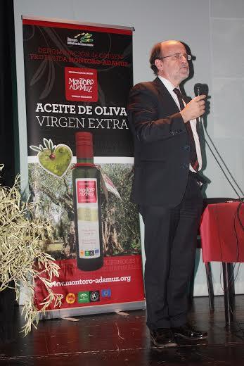 ramon_ëstruch_jornadas_aceite_oliva_montoro