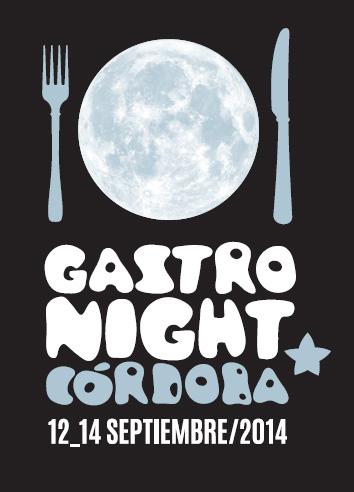 gastronight_montoro_adamuz