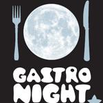 gastronight_cordoba