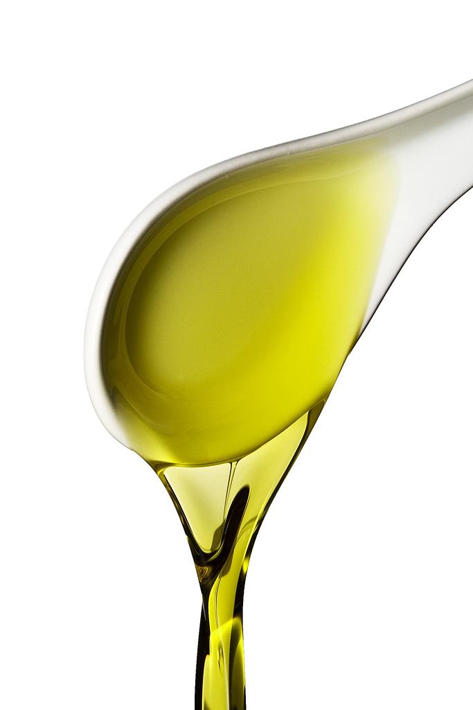 andreas-levers-aceite-oliva-virgen-extra-montoro-adamuz