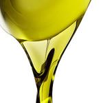 thumb-andreas-levers-aceite-oliva-virgen-extra-montoro-adamuz