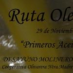 thumb-ruta-oleturistica-adamuz-2014-aceite-oliva-extra-montoro-adamuz