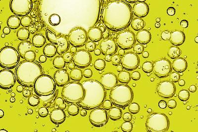 aceite-gotas