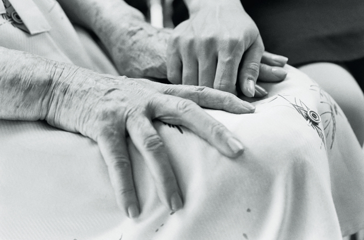 manos-alzheimer