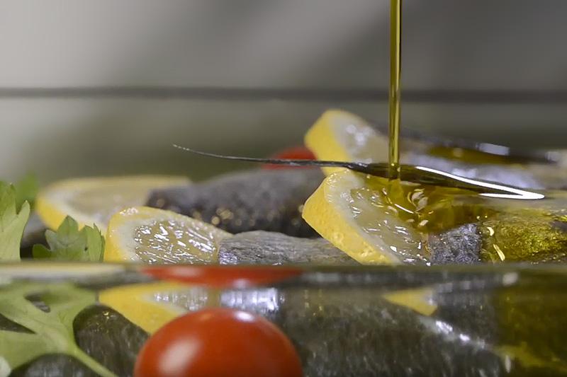 pescado-dieta-mediterranea-salud-aceite-de-oliva-virgen-extra