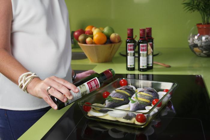 cocinando-con-aceite
