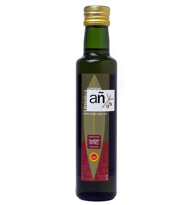 botellaDOmontoro