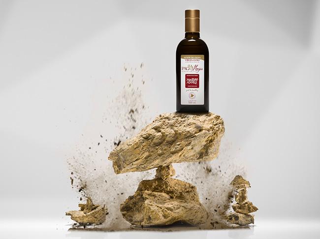 botellapago